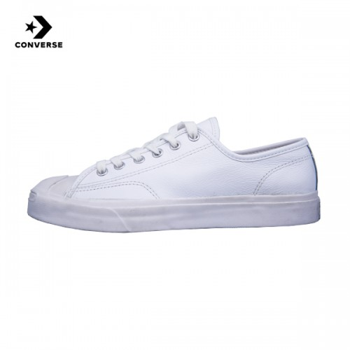 CONVERSE รุ่น Jack Purcell Leather