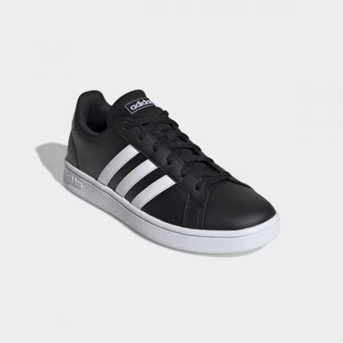 รองเท้า adidas รุ่น GRAND COURT BASE