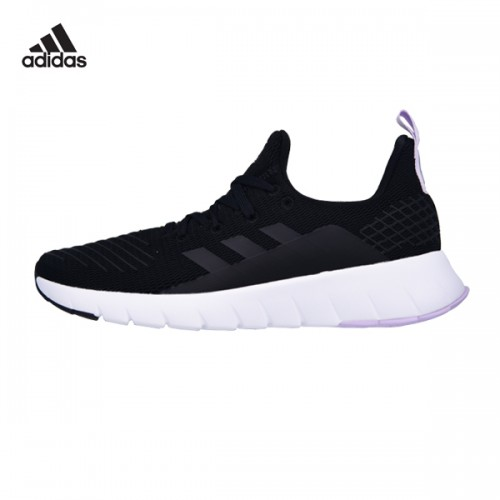 รองเท้า adidas รุ่น Asweego