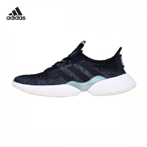 รองเท้า adidas รุ่น MAVIA X