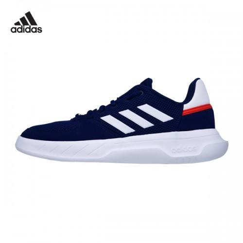 รองเท้า adidas รุ่น FUSION FLOW