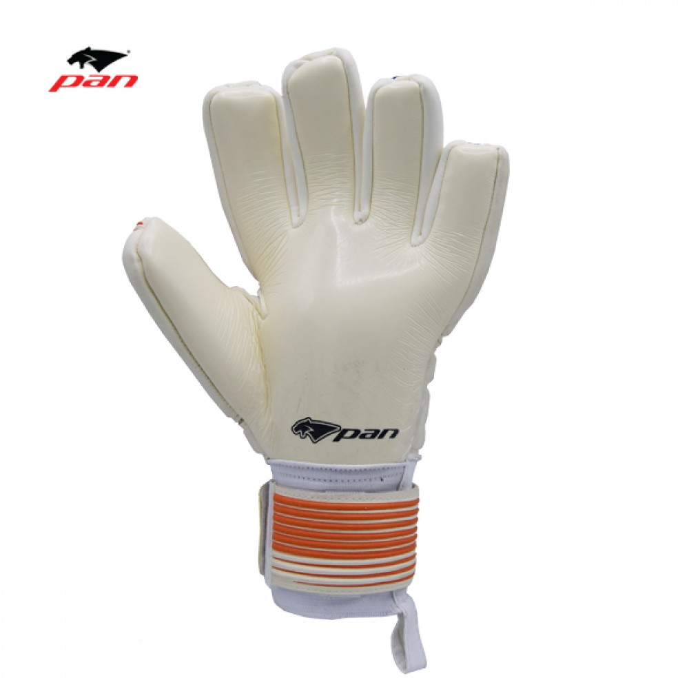 GLOVES : CLASSIC CHAMP