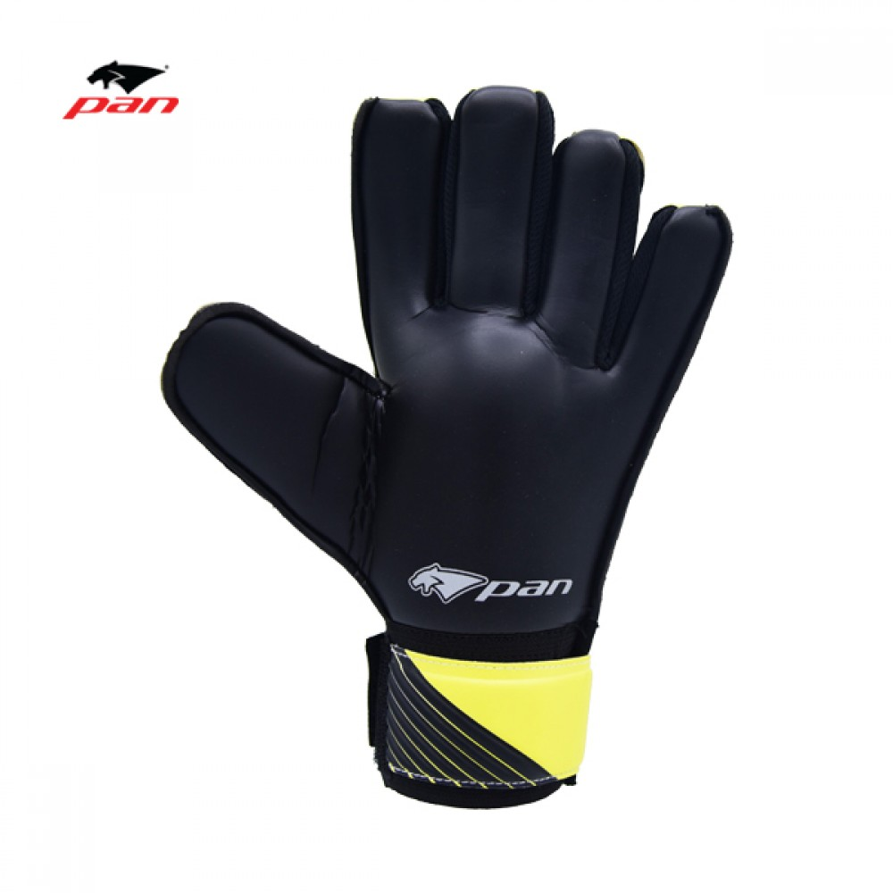 GLOVES : AGILIS GUARDIAN JR