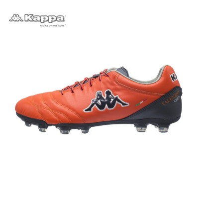 VALENZIO TOUCH LEATHER FG.AG